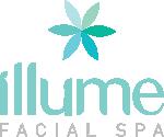 Illume Facial Spa